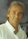 Peter Schreiner