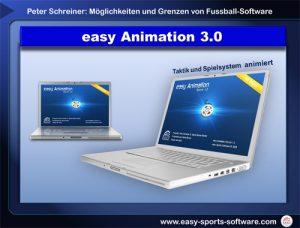 Fussballsoftware Vortrag 05