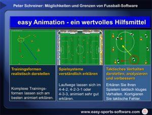 Fussballsoftware Vortrag 06