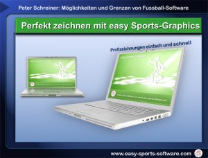 Fussballsoftware Vortrag 07