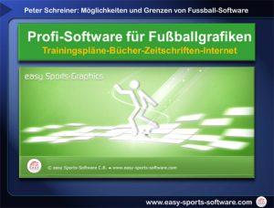 Fussballsoftware Vortrag 08