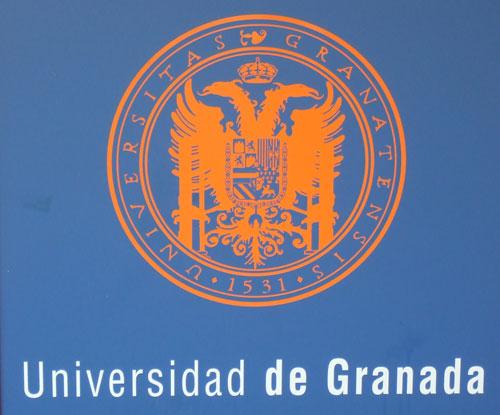 Granada_Logo_uni