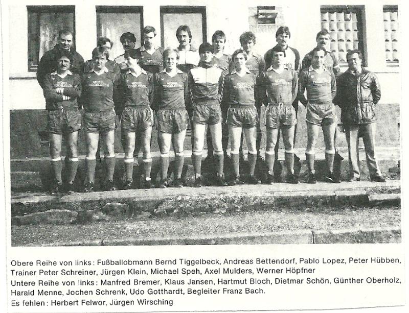 Essen-West 81
