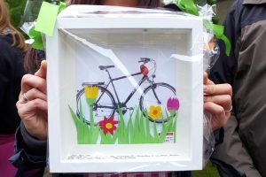 Fahrrad_600
