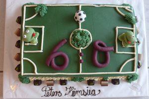 Torte_600